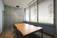 川崎キングスカイフロント東急REIホテル(トウキュウレイホテル):オプション 客室/ツインルーム