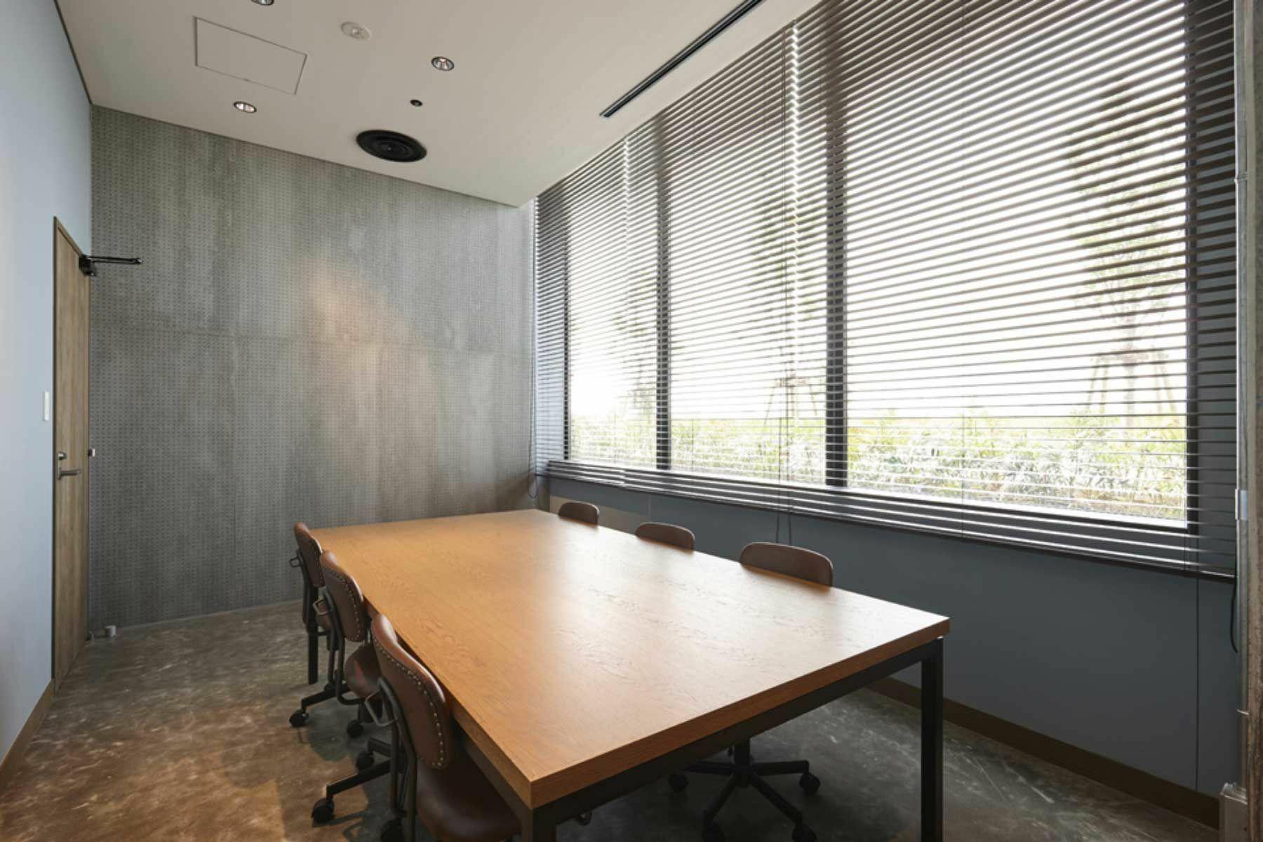 川崎キングスカイフロント東急REIホテル(トウキュウレイホテル)オプション 客室/ツインルーム
