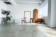Inspiration studio (インスピレーションスタジオ):