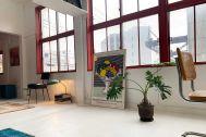 旧海岸第六スタジオ: