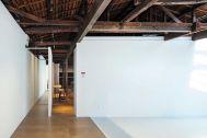 BRODO STUDIO (ブロド スタジオ):photo studio