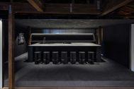 BRODO STUDIO (ブロド スタジオ):option:kitchen