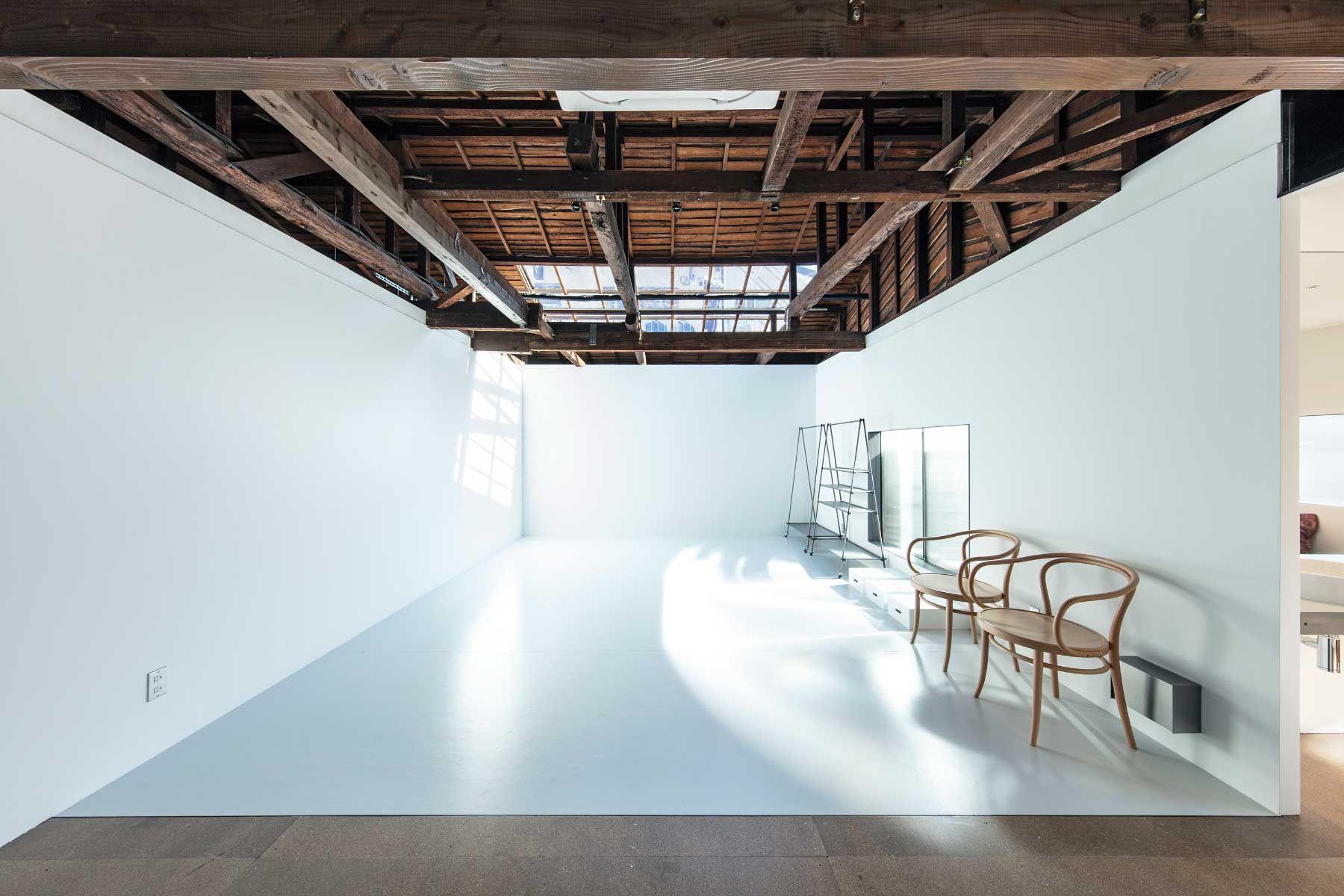BRODO STUDIO (ブロド スタジオ)photo studio