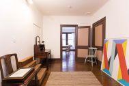 Albert House 吉祥寺:1階メイクルーム B