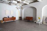 BASE STUDIO 2F +STYLE (ベーススタジオ 2F +スタイル):ヨーロッパのギャラリーイメージ