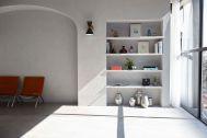 BASE STUDIO 2F +STYLE (ベーススタジオ 2F +スタイル):ヴィンテージ家具 ご使用は無料