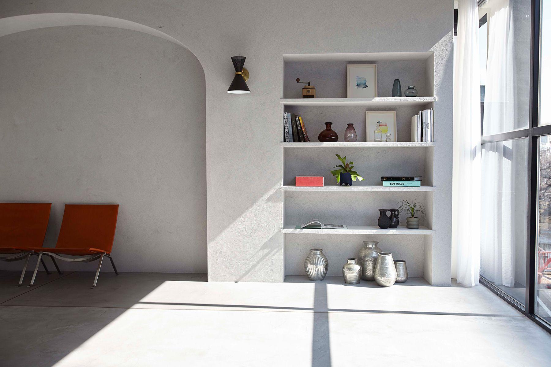 BASE STUDIO 2F +STYLE (ベーススタジオ 2F +スタイル)ヴィンテージ家具 ご使用は無料