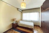 NORMAN HOUSE 馬込:2F ベッドルーム