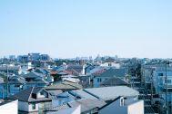 南雪谷住宅/個人宅 (ミナミユキガヤジュウタク):