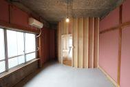 南太田ブランチ/シェアアトリエ:room D