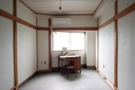南太田ブランチ/シェアアトリエ:option:共有部 キッチン
