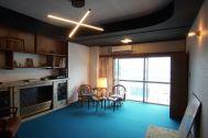 南太田ブランチ/シェアアトリエ:room c