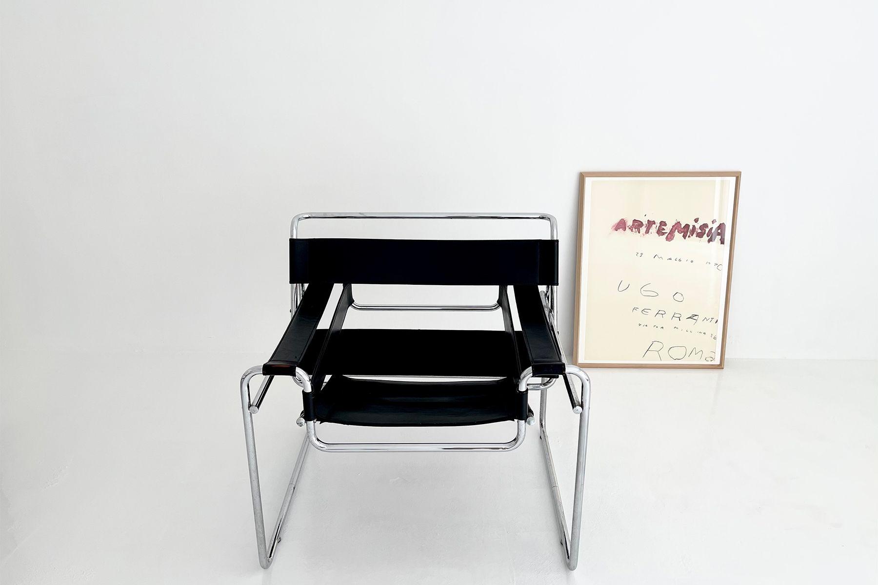 DUMBO新宿 The mono+ROOF (ダンボ新宿 モノ&屋上セット)
