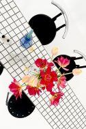 DUMBO新宿 The mono+ROOF (ダンボ新宿 モノ&屋上セット):