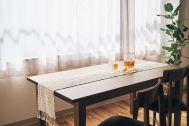 studio B (スタジオ ビー):2F 家具も充実