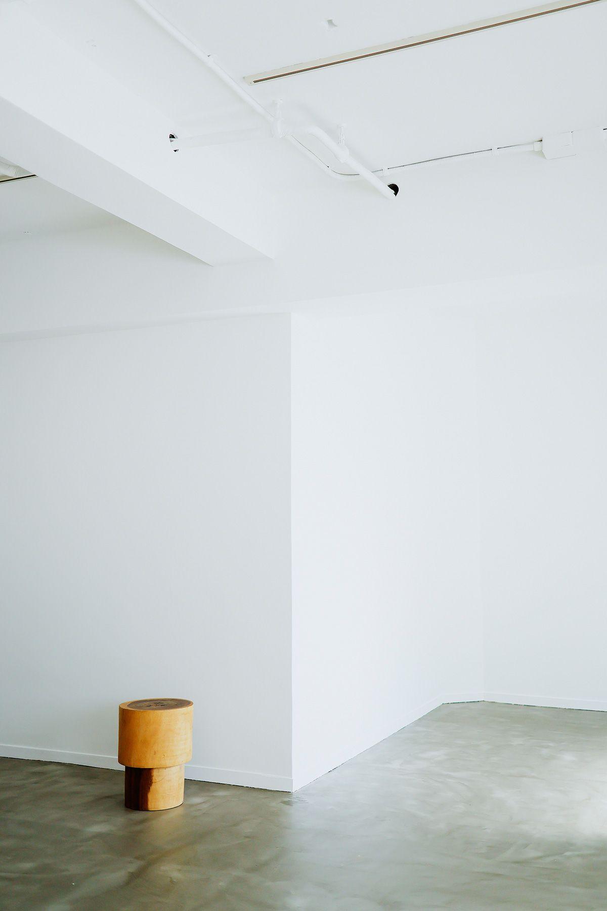 STUDIO LILLARD (スタジオ リラード)90度角も利用できます