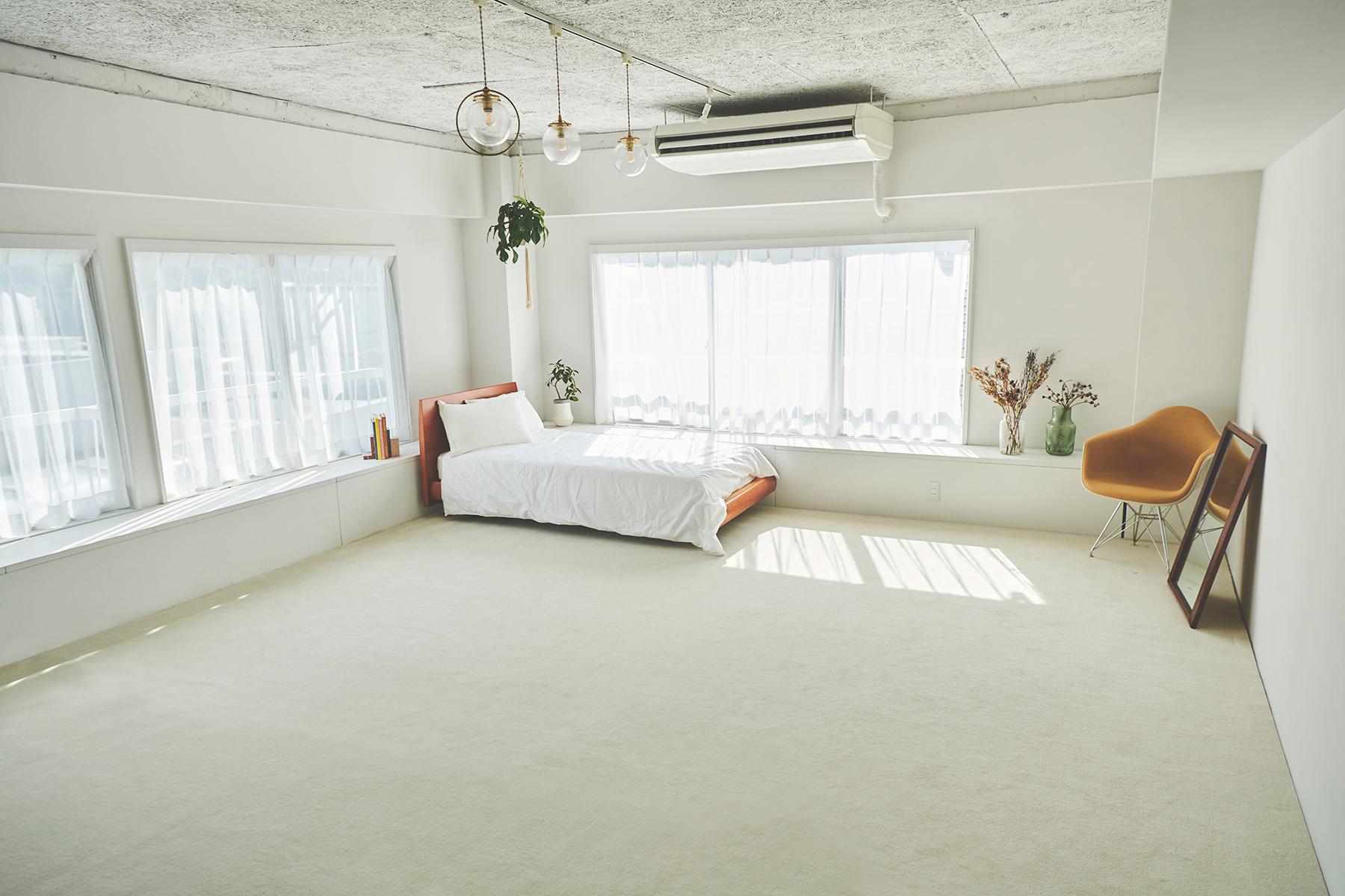 TILL STUDIO (ティル スタジオ)