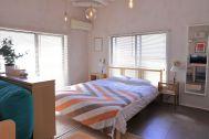 846 apartment (846 アパートメント):1F