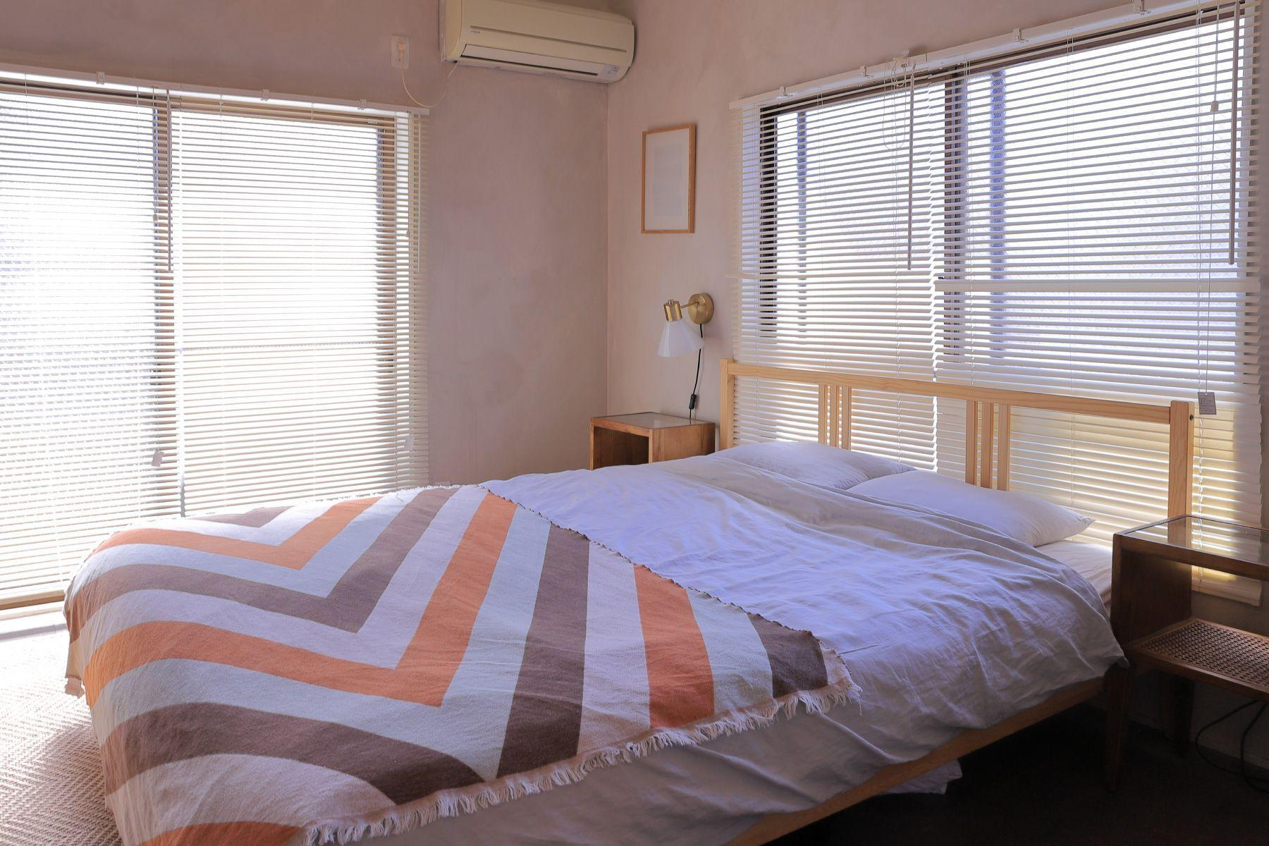 846 apartment (846 アパートメント)1F