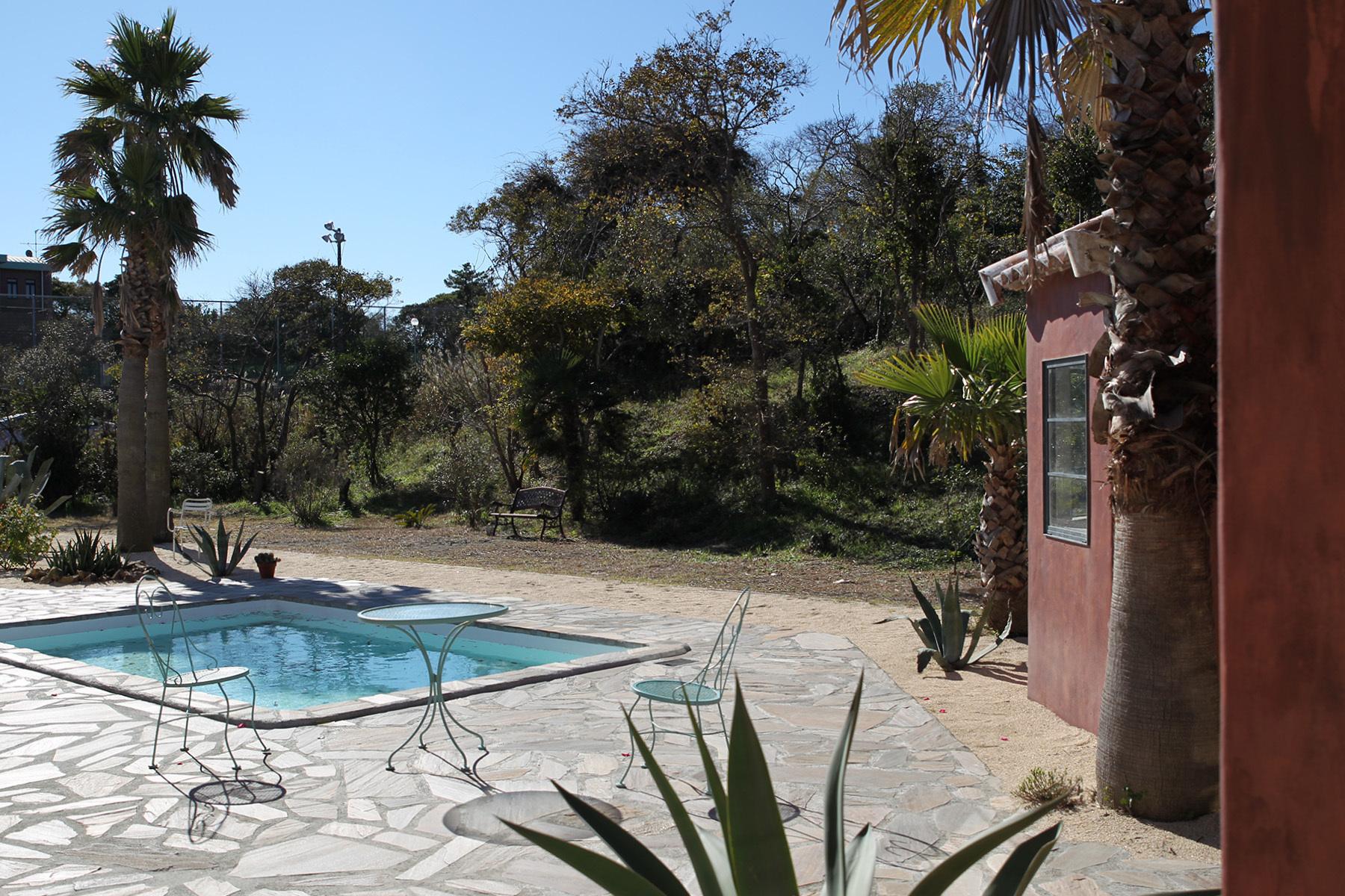 studioPatencio (スタジオパテンシオ)A棟 1F