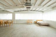 studio Flocke 新宿(スタジオフロック):