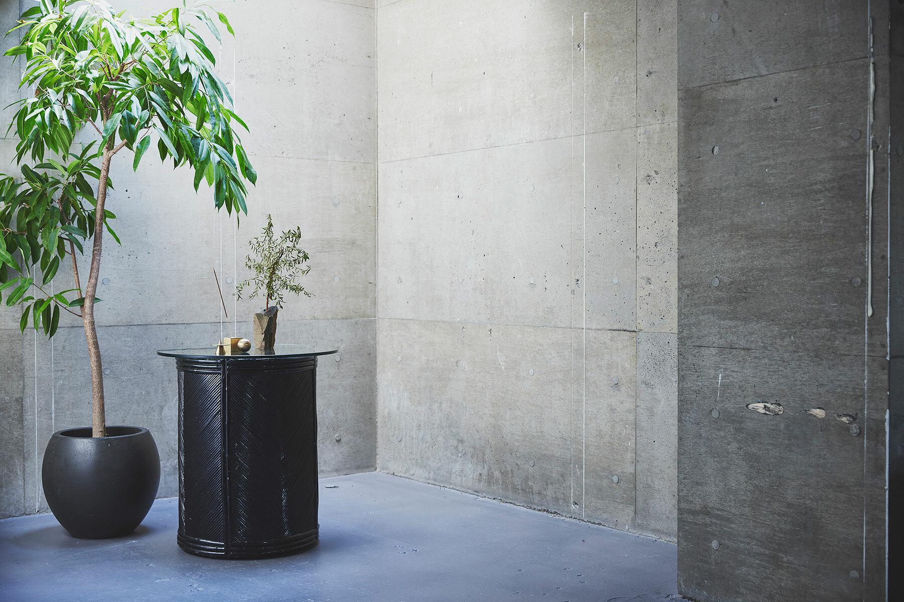 PORCH Shinagawa studio 2F(ポーチ シナガワスタジオ)2F