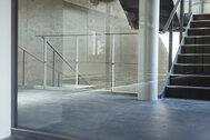 PORCH Shinagawa studio 2F(ポーチ シナガワスタジオ):Exterior