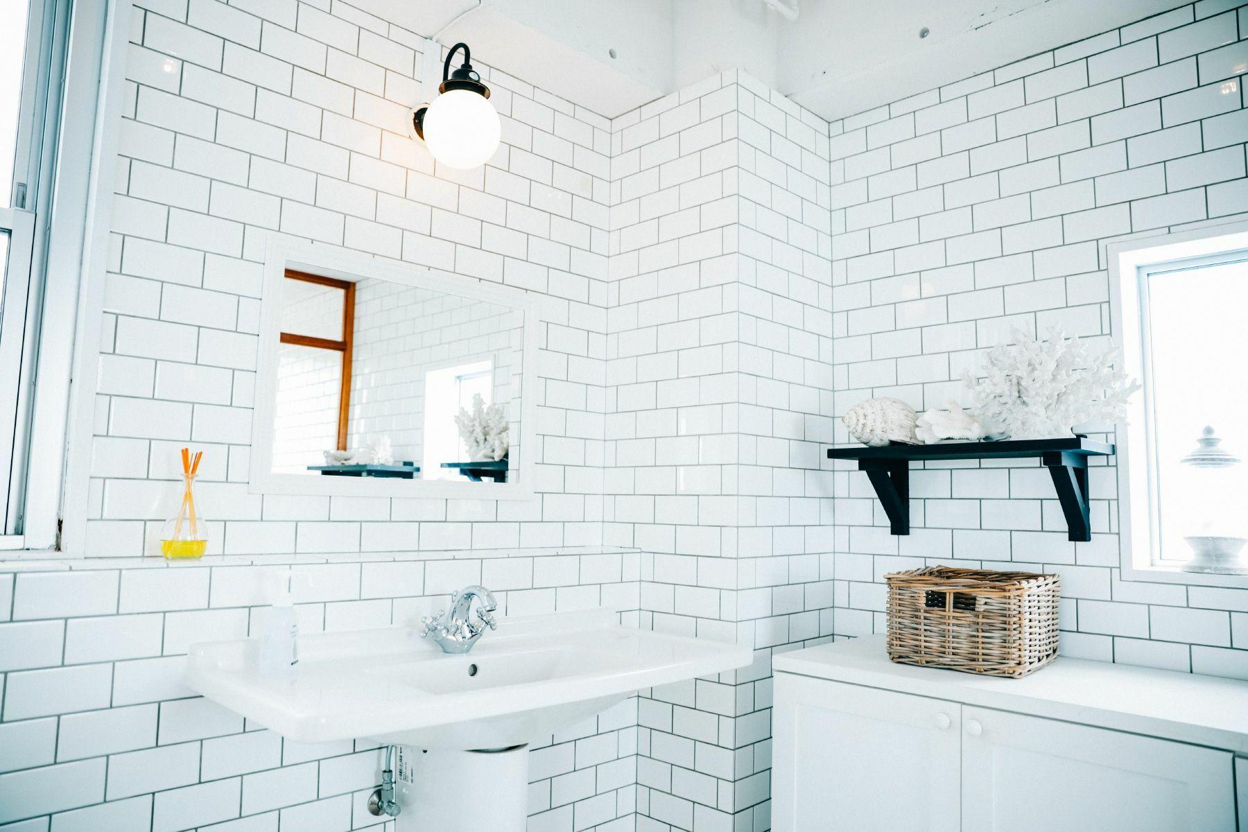 SIMPLE HOUSE (シンプル ハウス)3F キッチン