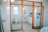 SIMPLE HOUSE (シンプル ハウス):3F キッチン