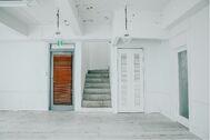 SIMPLE HOUSE (シンプル ハウス):2F 洗面