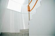 SIMPLE HOUSE (シンプル ハウス):2F バスルーム