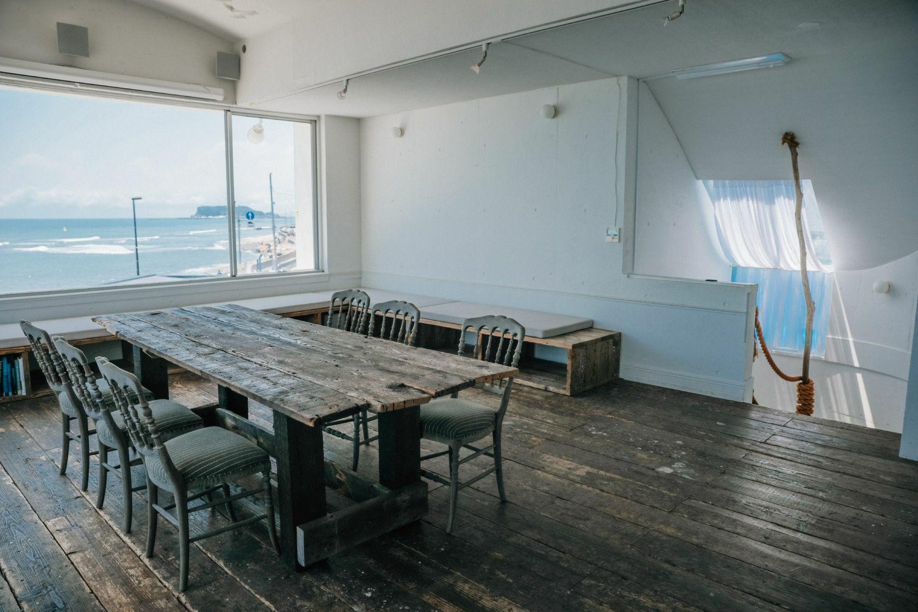 SIMPLE HOUSE (シンプル ハウス)2F バスルーム 洗面 トイレ