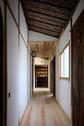 雪ノ下の茶亭:トイレ
