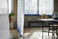 PORCH Shinagawa studio 3F(ポーチ シナガワスタジオ):3F_Bedroom