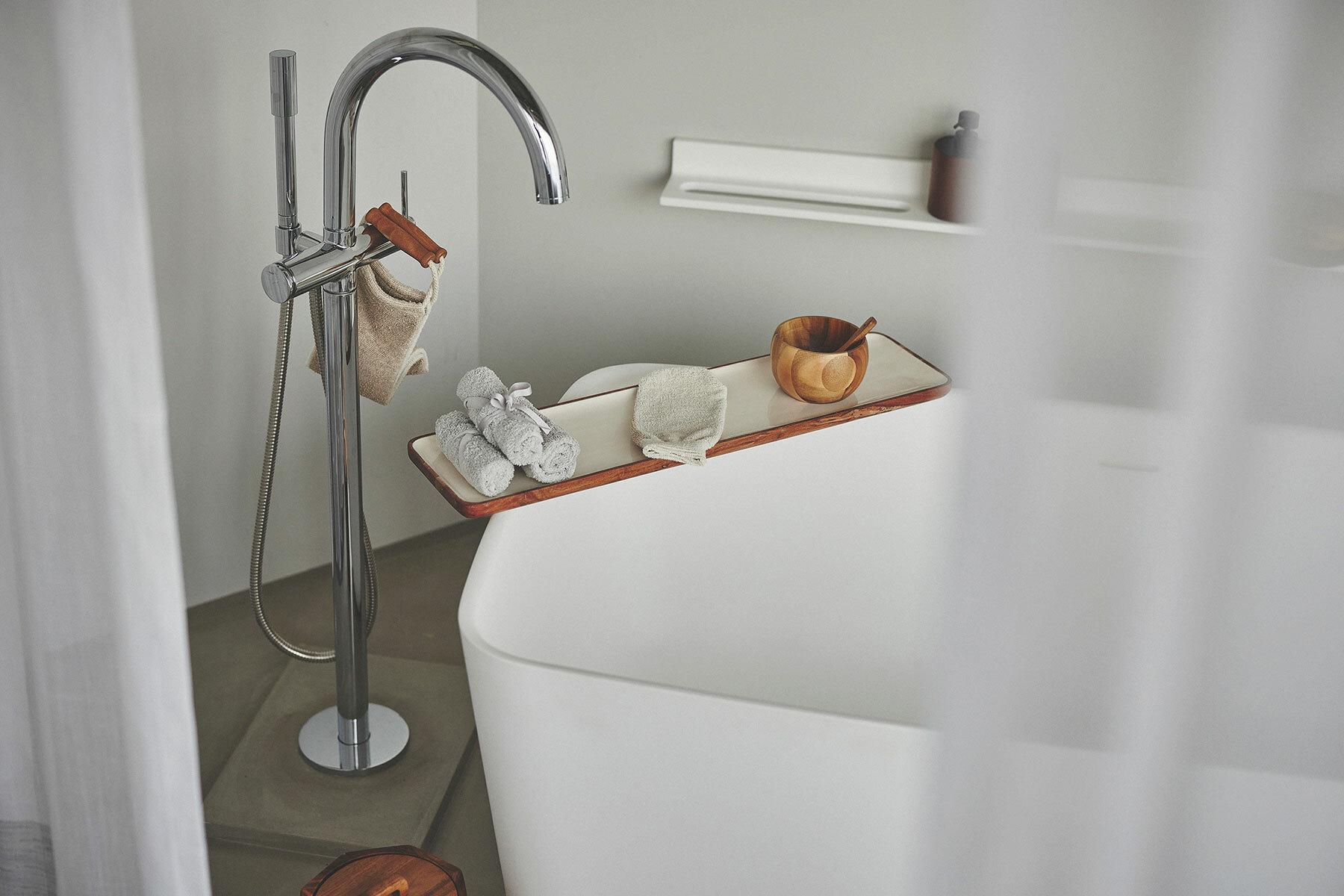 PORCH Shinagawa studio 3F(ポーチ シナガワスタジオ)3F_Living room