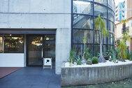 PORCH Shinagawa studio 3F(ポーチ シナガワスタジオ):3F_Living room
