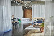 PORCH Shinagawa studio 3F(ポーチ シナガワスタジオ):3F_Bathroom