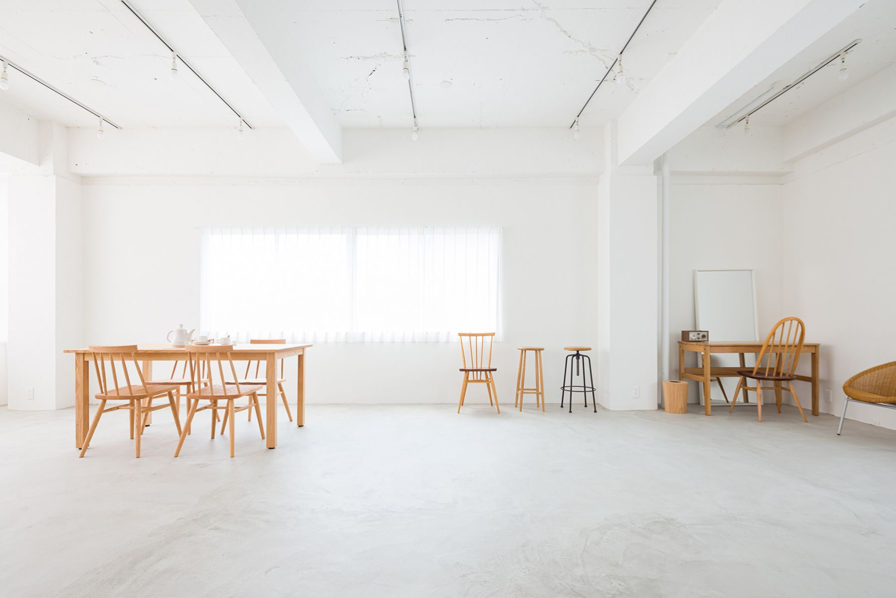 studio Flocke 目黒 (スタジオフロック)