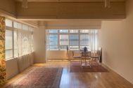 STUDIO H (スタジオ エイチ):B アパルトマンのような空間