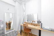 STUDIO FOXTAIL Ast (スタジオ フォックステイル Ast):最新のライブ配信用機材を完備