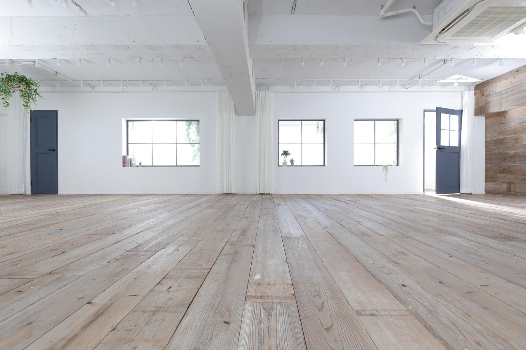 STUDIO FOXTAIL Bst (スタジオ フォックステイル Bst)光と影のライトプロジェクター