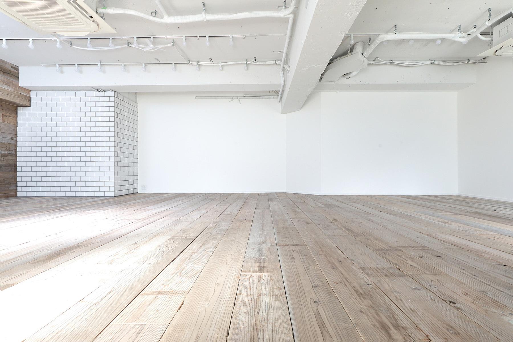 STUDIO FOXTAIL Bst (スタジオ フォックステイル Bst)最新のライブ配信用機材を完備