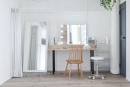 STUDIO FOXTAIL Bst (スタジオ フォックステイル Bst):4×8カポックなど撮影補助ツール