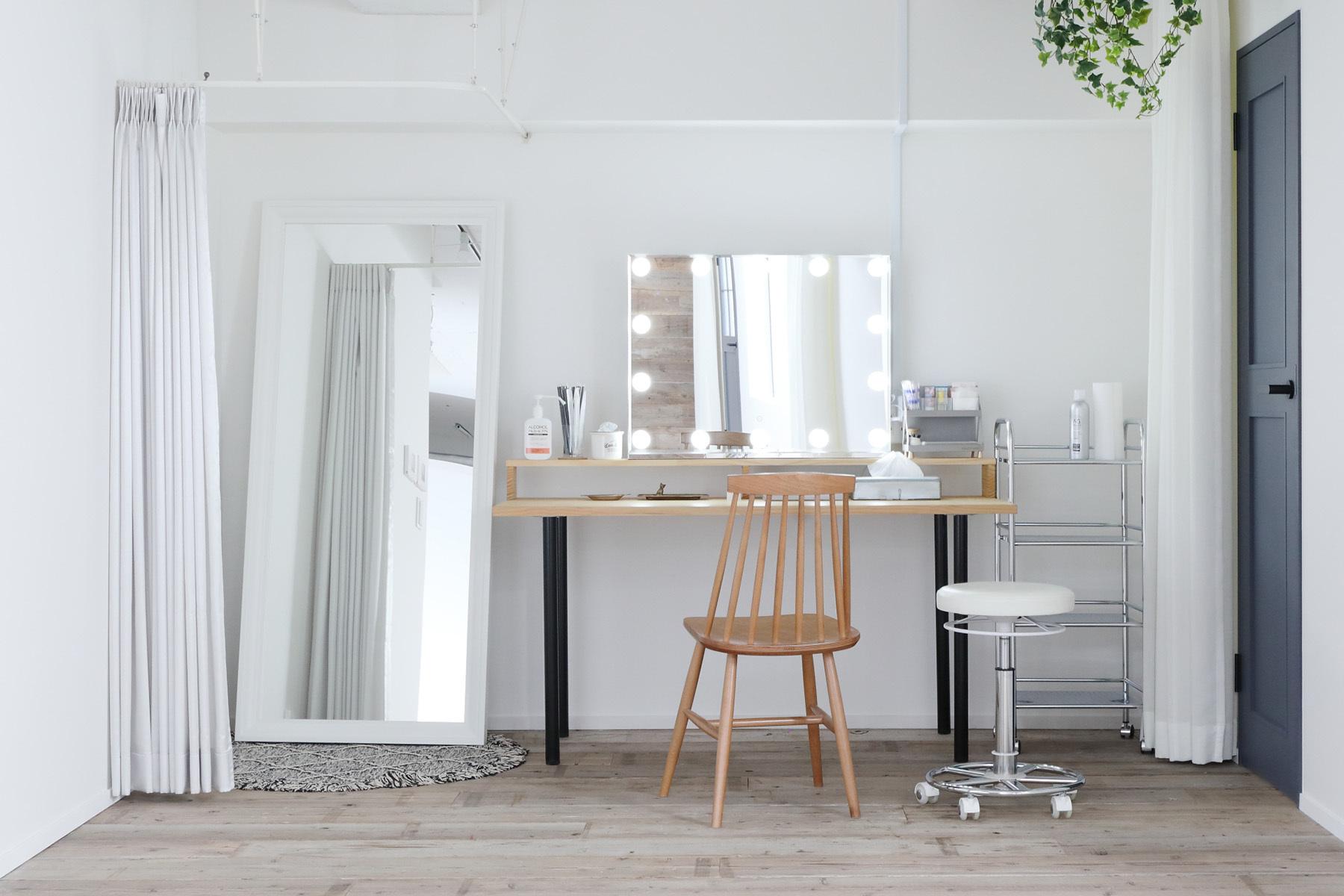 STUDIO FOXTAIL Bst (スタジオ フォックステイル Bst)4×8カポックなど撮影補助ツール