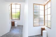 STUDIO FOXTAIL Bst (スタジオ フォックステイル Bst):こだわりのヴィンテージ家具