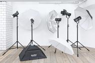 STUDIO FOXTAIL Bst (スタジオ フォックステイル Bst):スタジオ共用機材備品(予約制)
