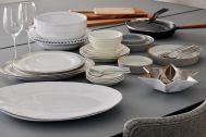 STUDIO-LP 青葉台/LP-2 キッチン&リビング:調理器具はご利用可能です
