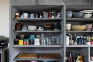 ROOVICE/オフィス (ルーヴィス):7F キッチン