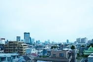 三宿住宅/個人宅(ミシュクジュウタク):