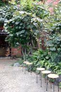 micotoya house (アイス屋/青果屋/shop):外でも1シーン撮れます